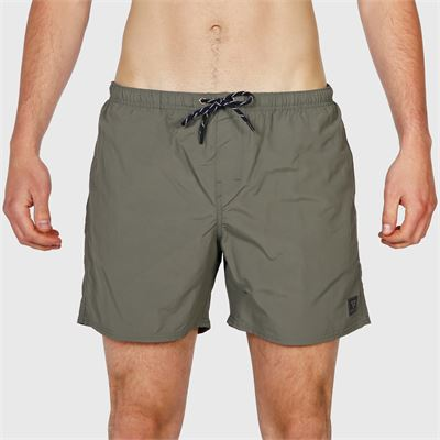 Brunotti Hester Men Shorts. Available in S,M,L,XL,XXL,XXXL (2011046043-0764)