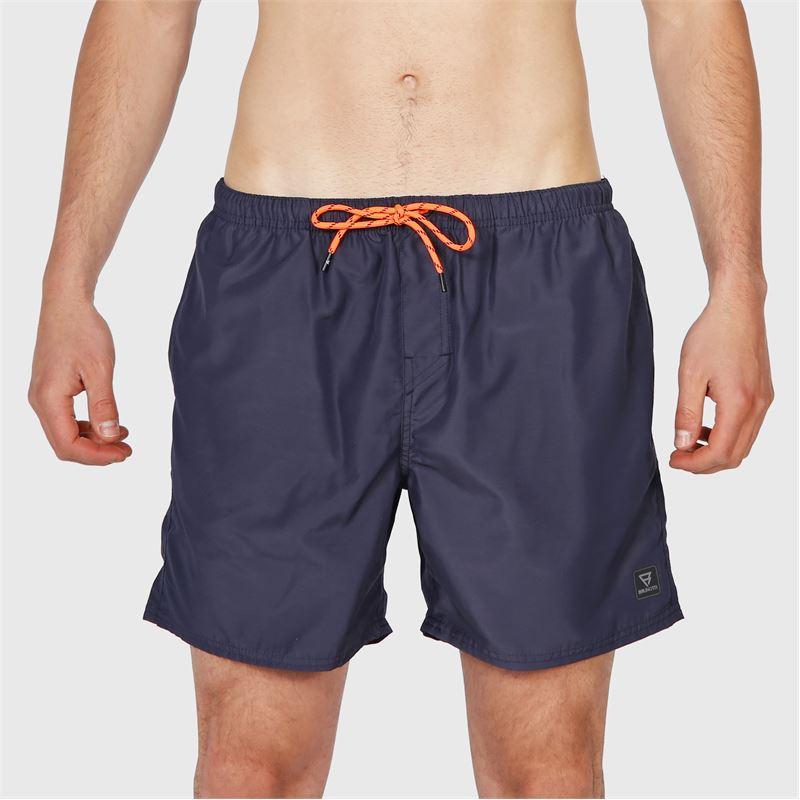 Brunotti Hester  (blue) - men swimshorts - Brunotti online shop