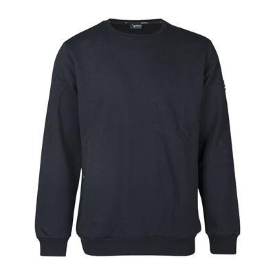 Brunotti Tauro-N Mens Sweat. Available in S,M,L,XL,XXL,XXXL (2011061212-099)