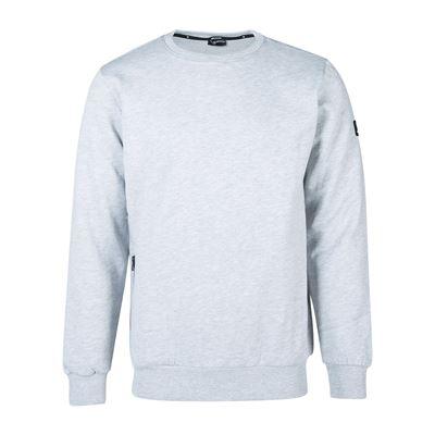 Brunotti Tauro-N Mens Sweat. Available in S,M,L,XL,XXL,XXXL (2011061212-118)