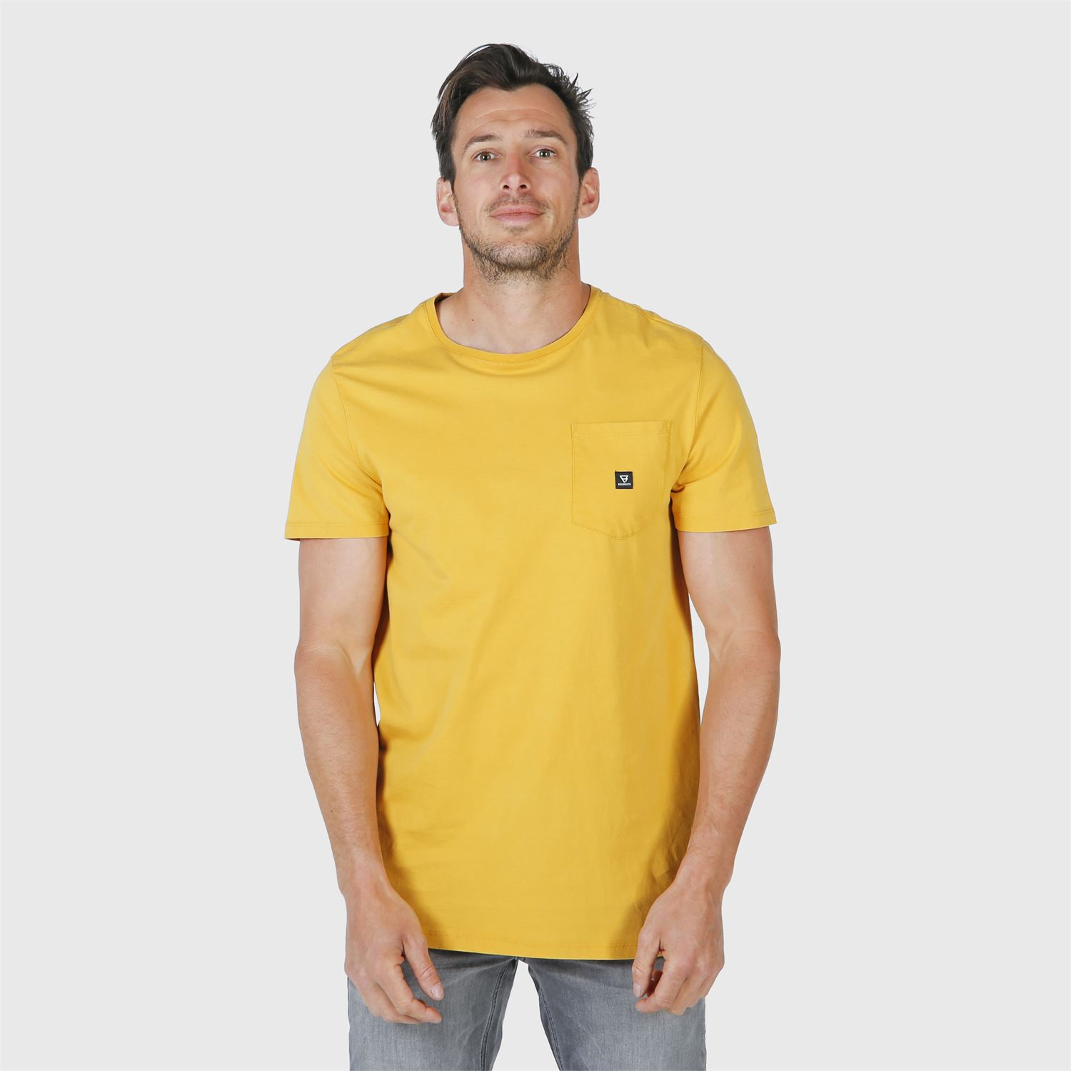 Axle Mens T-shirt
