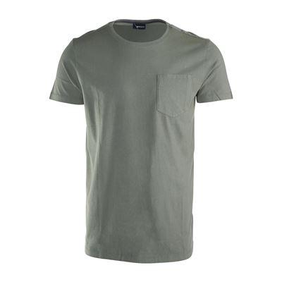 Brunotti Axle Mens T-shirt. Beschikbaar in S,M,L,XL,XXL,XXXL (2011069137-0760)