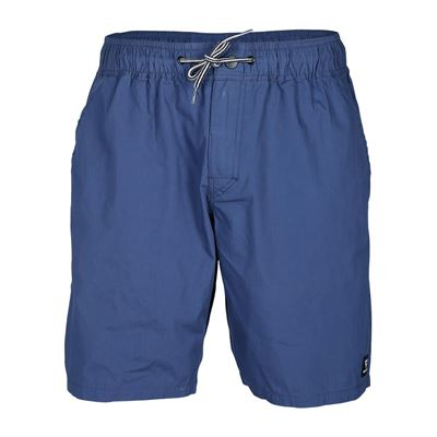 Brunotti Ryan-JIT  Mens Walkshort. Verfügbar in S,M,L,XL,XXL (2011072115-0524)