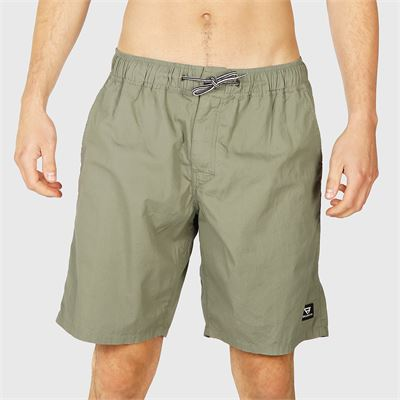 Brunotti Ryan-JIT  Mens Walkshort. Verfügbar in S,M,L,XL,XXL (2011072115-0760)