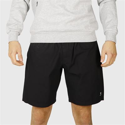Brunotti Ryan-JIT  Mens Walkshort. Verfügbar in S,M,L,XL,XXL (2011072115-099)