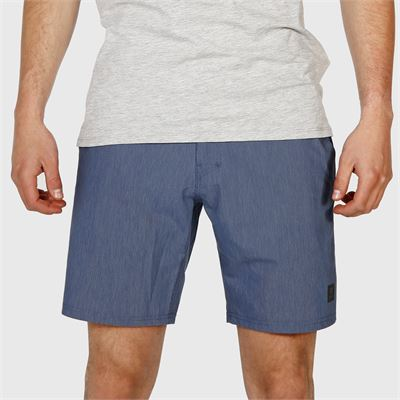Brunotti Garrett  Mens Hybrid-short. Available in S,M,L,XL,XXL,XXXL (2011132017-0524)