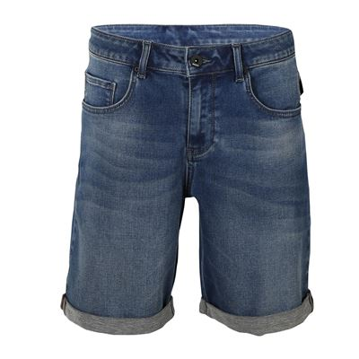 Brunotti Hangtime Mens Jog-Jeans. Available in: S,L (2011133105-0529)