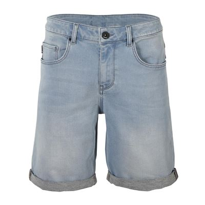 Brunotti Hangtime Mens Jog-Jeans. Verfügbar in S,M,L,XL,XXL (2011133105-100)