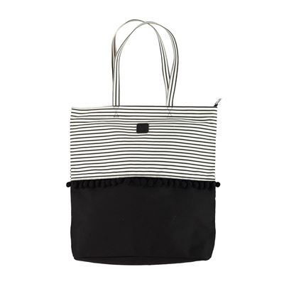 Brunotti Screwdiver  Women Bag. Available in ONE SIZE (2012003651-0014)