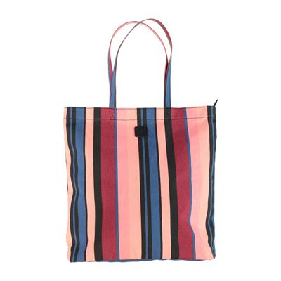 Brunotti Indra Women Bag. Available in ONE SIZE (2012003653-0476)