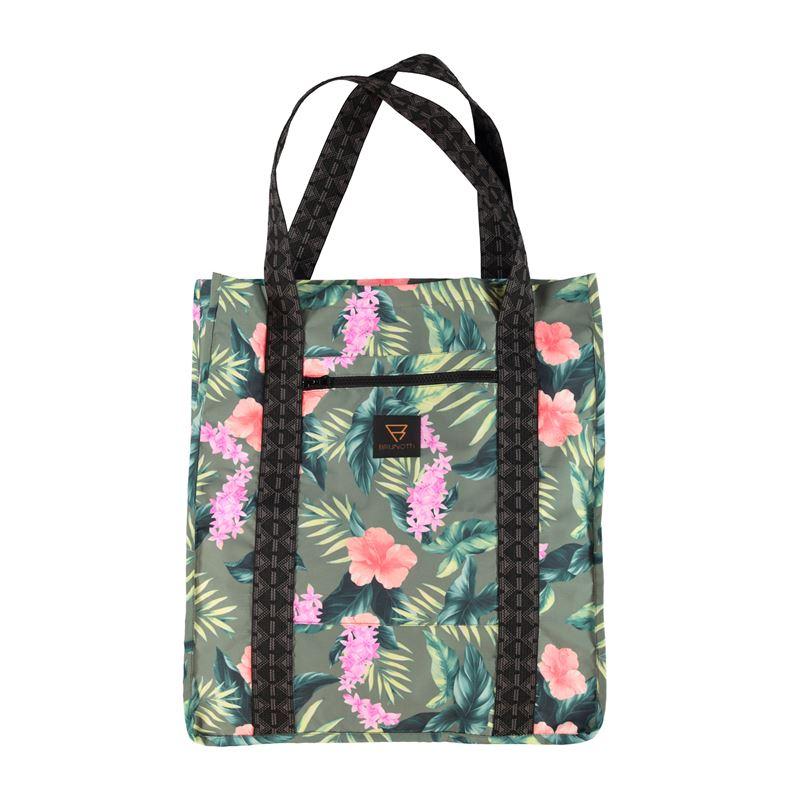 Brunotti Arianna  (roze) - dames tassen  - Brunotti online shop