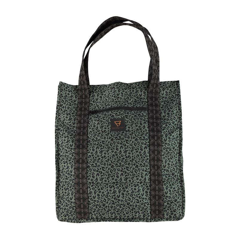 Brunotti Arianna  (groen) - dames tassen  - Brunotti online shop