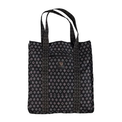 Brunotti Arianna Women Bag. Available in ONE SIZE (2012003655-099)