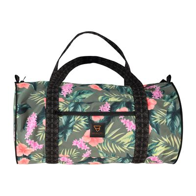 Brunotti Royce Women Bag. Available in ONE SIZE (2012003657-0313)