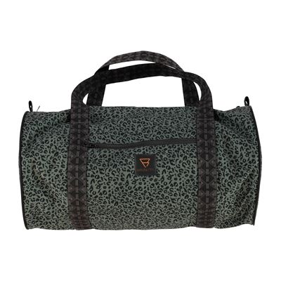 Brunotti Royce Women Bag. Available in ONE SIZE (2012003657-0760)