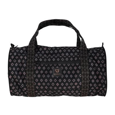 Brunotti Royce Women Bag. Available in ONE SIZE (2012003657-099)