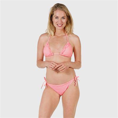 Brunotti Ellie Women Bikini. Verfügbar in 34,36,38,40,42,44 (2012007369-0379)
