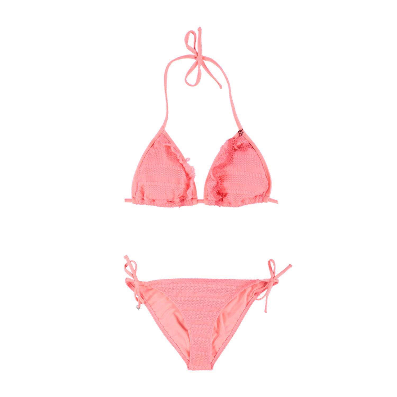 Brunotti Ellie  (pink) - women bikinis - Brunotti online shop