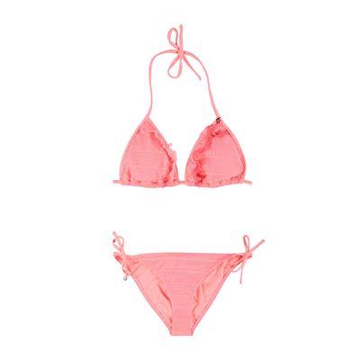 Brunotti Ellie Women Bikini. Beschikbaar in 34,36,38,40,42,44 (2012007369-0379)