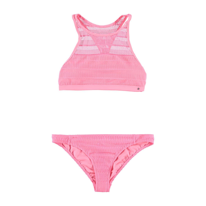 Brunotti Elena  (rosa) - damen bikinis - Brunotti online shop