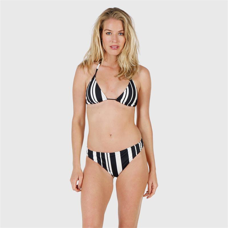 Brunotti Lollypop  (black) - women bikinis - Brunotti online shop