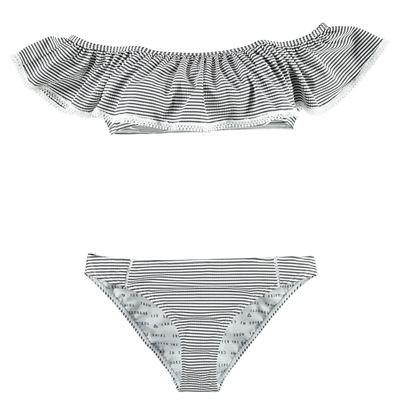 Brunotti Tropicbird Women Bikini. Beschikbaar in 34,36,38,40 (2012007405-099)