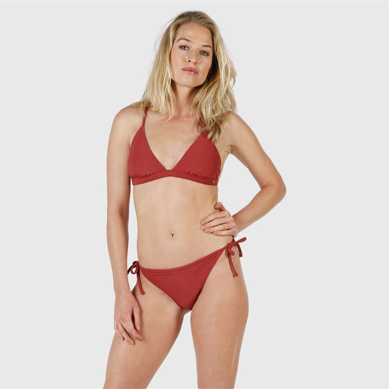 Brunotti Charlies  (red) - women bikinis - Brunotti online shop