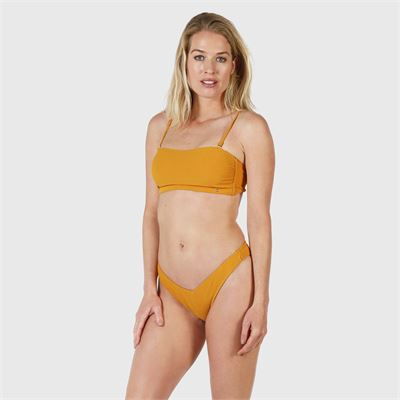 Brunotti Alexissa Women Bikini. Verfügbar in 34,36,38,40,42,44 (2012007514-0160)