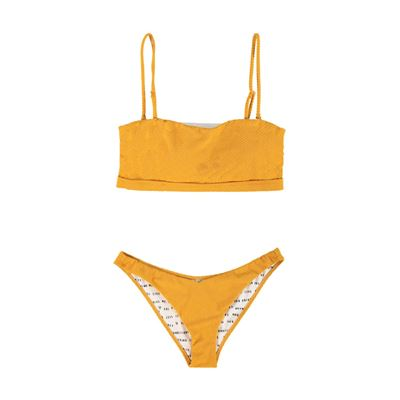 Brunotti Alexissa Women Bikini. Available in 34,36,38,40,42,44 (2012007514-0160)