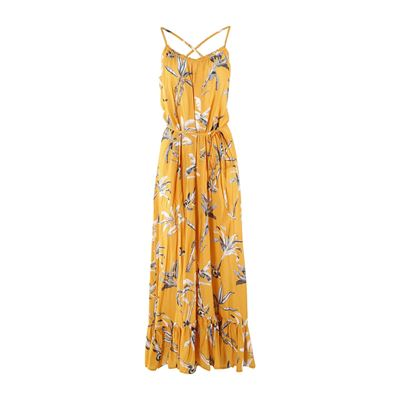 Brunotti Cia Women Dress. Beschikbaar in XS,S,M,L,XL (2012018507-0160)