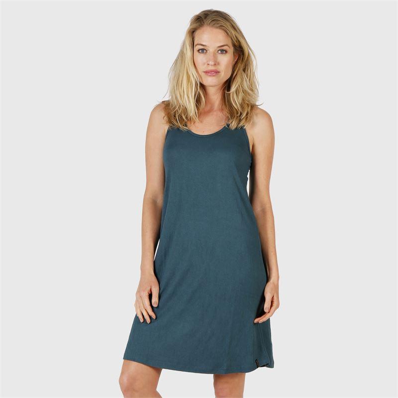 Brunotti Adi  (green) - women dresses & skirts - Brunotti online shop