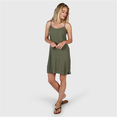 Brunotti Julia  Women Dress. Verfügbar in XS,S,M,L,XL,XXL (2012018513-0760)