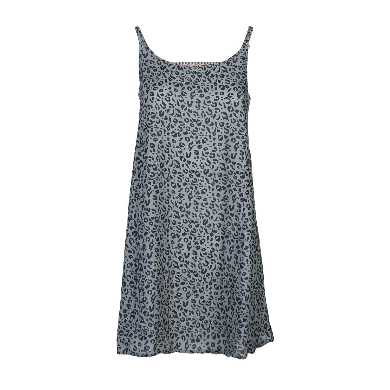 Brunotti Julia-AO  (grün) - damen kleider & röcke - Brunotti online shop
