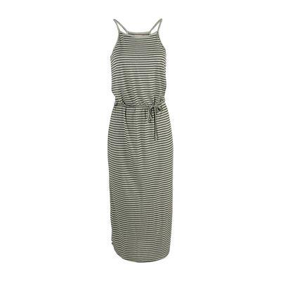 Brunotti Emma  Women Dress. Verfügbar in XS,S,M,L,XL,XXL (2012018535-0766)