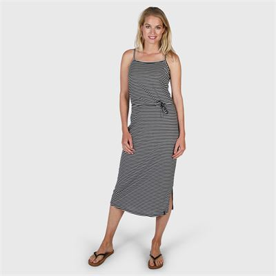 Brunotti Emma  Women Dress. Beschikbaar in XS,S,M,L,XL (2012018535-099)