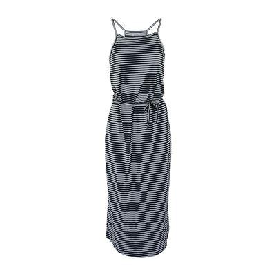 Brunotti Emma  Women Dress. Verfügbar in XS,S,M,L,XL,XXL (2012018535-099)