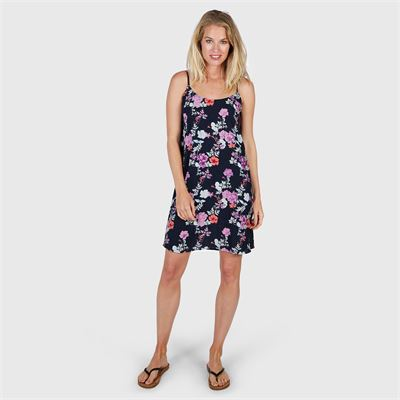 Brunotti Juliet-S Women Dress. Verfügbar in XS,S,M,L,XL (2012018705-0532)