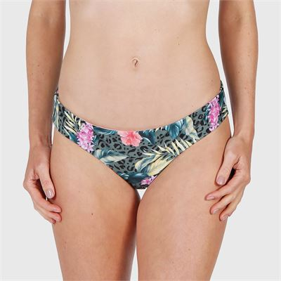 Brunotti Pelagia-AO  Women Bikini-bottom. Available in 34,36,42,44 (2012036324-0760)