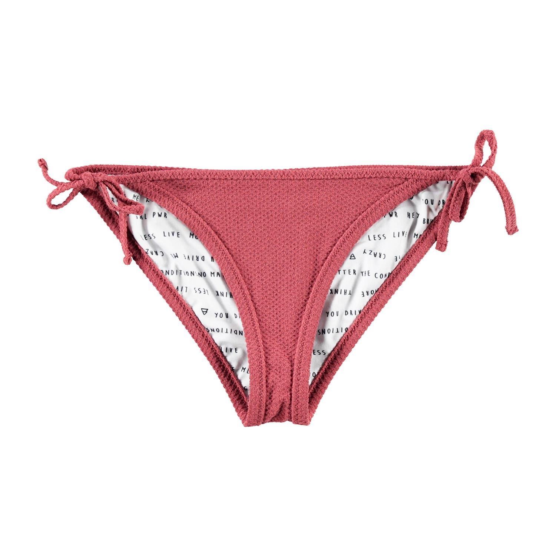 Brunotti Charlie  (rot) - damen bikinis - Brunotti online shop