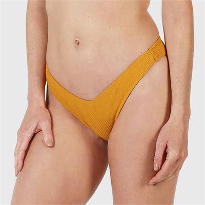 Brunotti Alexis Women Bikini-bottom. Beschikbaar in 34,36,38 (2012036355-0160)