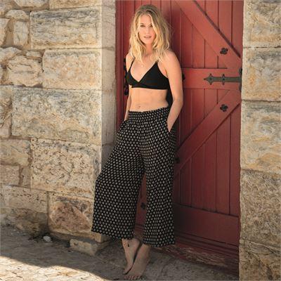 Brunotti Delilah Women Pants. Verfügbar in XS,S,M,L,XL,XXL (2012037437-099)