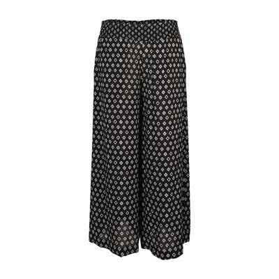 Brunotti Delilah Women Pants. Available in XS,S,M,L,XL,XXL (2012037437-099)