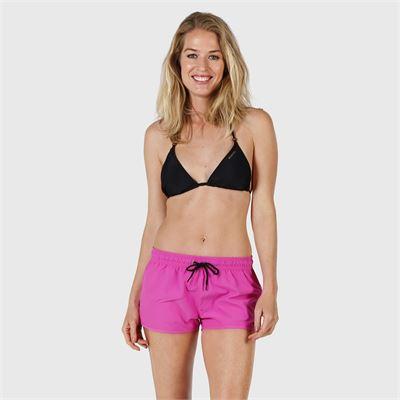 Brunotti Glennis Women Shorts. Beschikbaar in XS,S,XL,XXL (2012046421-0038)