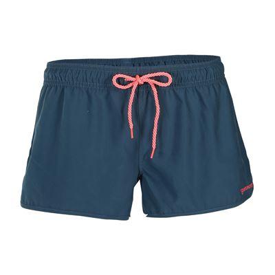 Brunotti Glennis Women Shorts. Beschikbaar in XS,M,L,XL (2012046421-0645)