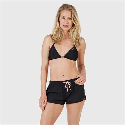 Brunotti Glennis Women Shorts. Beschikbaar in XL (2012046421-099)