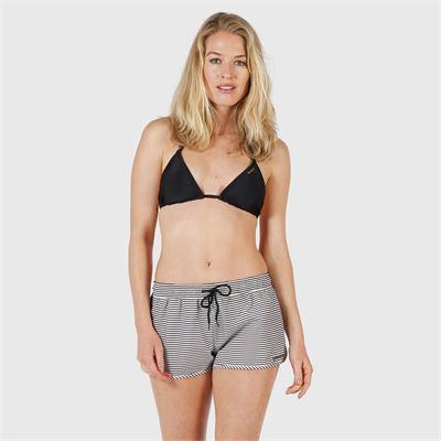 Brunotti Glennis-AO Women Shorts. Beschikbaar in XS,S,M,L,XL,XXL (2012046423-0014)