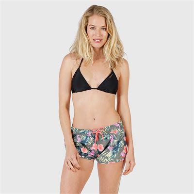 Brunotti Glennis-AO Women Shorts. Beschikbaar in XS,S,L,XL,XXL (2012046423-0313)