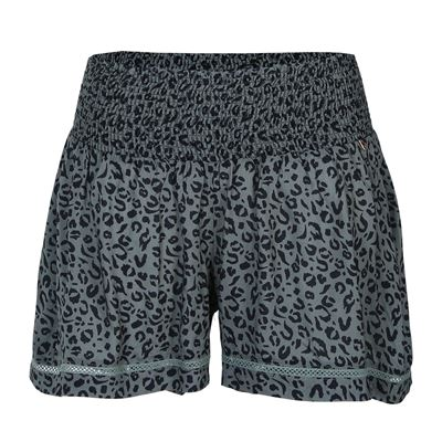 Brunotti Mireya Women Shorts. Available in XS,S,M,L,XL,XXL (2012046425-0760)
