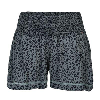 Brunotti Mireya Women Shorts. Beschikbaar in XS,L,XL,XXL (2012046425-0760)