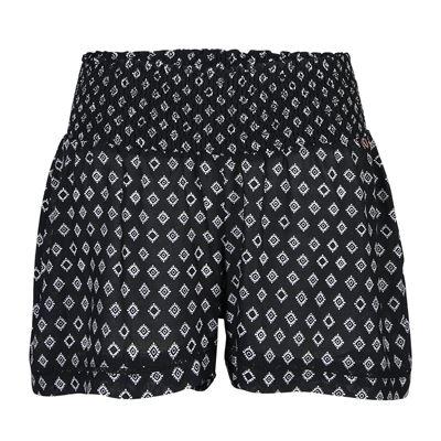Brunotti Mireya Women Shorts. Beschikbaar in XS,S,M,L,XL (2012046425-099)